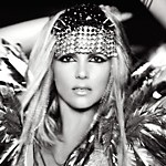 Britney+Spears+Fantasy+Twist+Perfume-giveaway-x