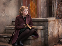 The-Book-Thief-1-590x393