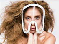 Youtube-Music-Awards-2013-595x510-590x505
