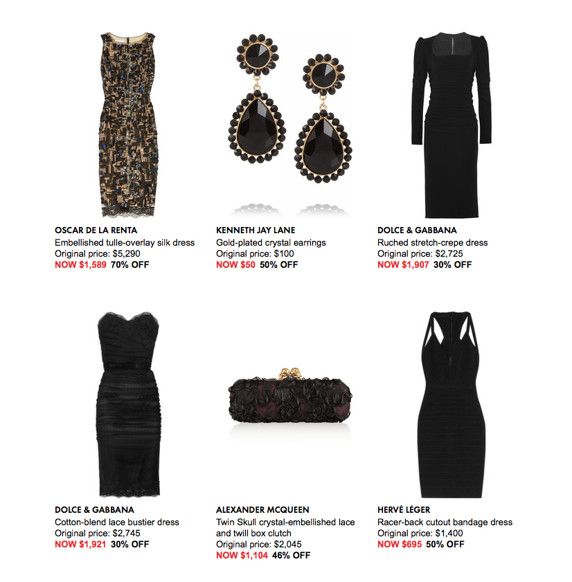 outnet1