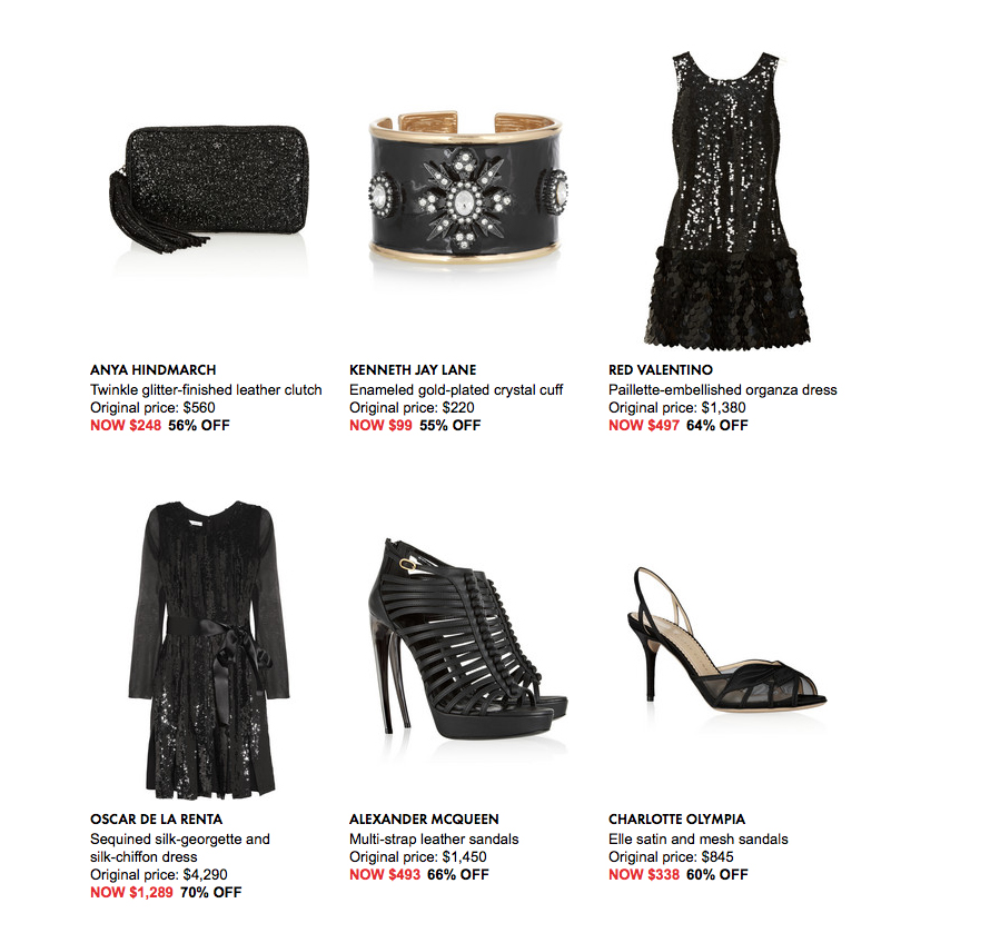 outnet3
