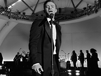 tom-ford-designed-600-pieces-exclusively-for-justin-timberlake-2