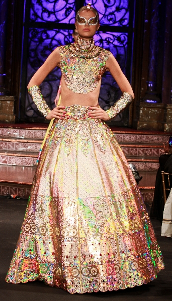 untitled-manish-arora-001