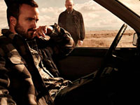 Breaking-Bad-SAG-Awards-Nominations