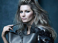 elle-gisele-louis-vuitton-de