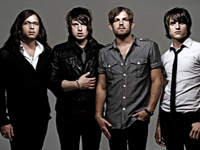 kings-of-leon