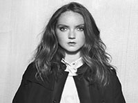 lily-cole-gstar