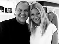 michael_kors_gwyneth_paltrow -preview