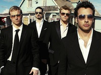 thebackstreetboys-1_normal