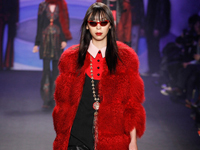 Anna Sui Feature Image
