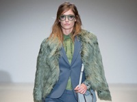 Gucci-feature-image