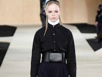 Marc-by-Marc-Jacobs-001