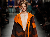 Missoni-feature-image