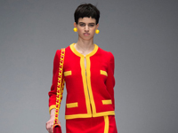 Moschino-feature-image