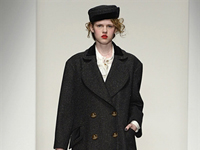 Vivienne-Westwood-Red-Label-Feature-Image