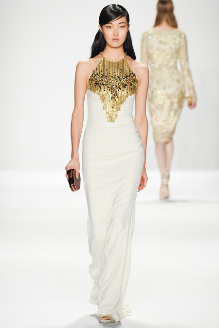 badgley-mischka-035