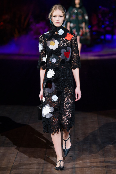 dolce-and-gabbana-002
