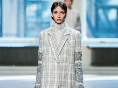 yigal_azrouel-001 FW14_preview image