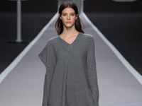 Viktor-and-Rolf-feature