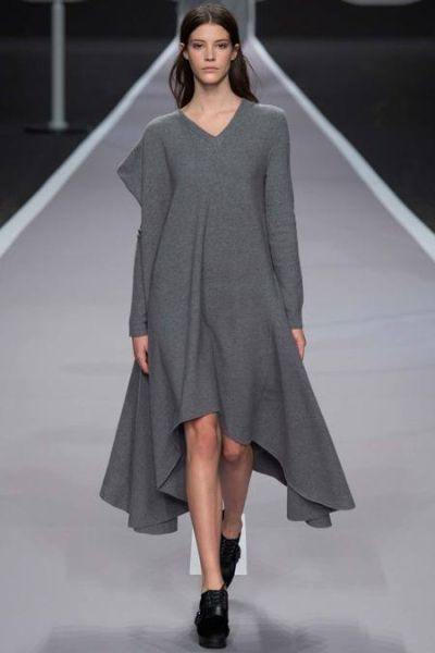 viktor-and-rolf-001