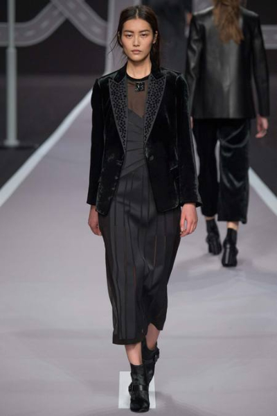 viktor-and-rolf-043