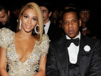 BEYONCÉ AND JAY Z PLANNING COMBINED SUMMER TOUR