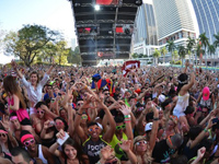 Ultra-music-festival-week-1-miami-fl-2013-590x393