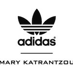 adidas-Originals-by-Mary-Katrantzou_Logo-0