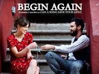 begin again-tribeca film festival