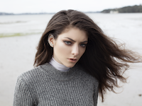 lorde-that-grape-juice-she-is-diva