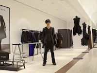 KenChenSF-in-store
