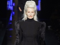 jean-paul-gaultier-2014-fall-winter-show1