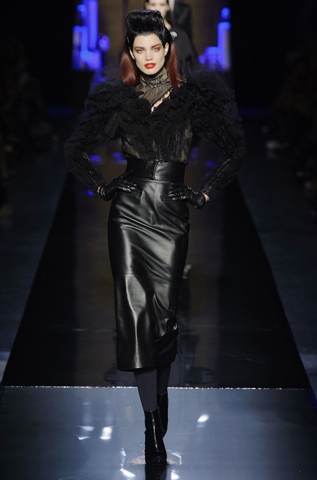 jean-paul-gaultier-2014-fall-winter-show3