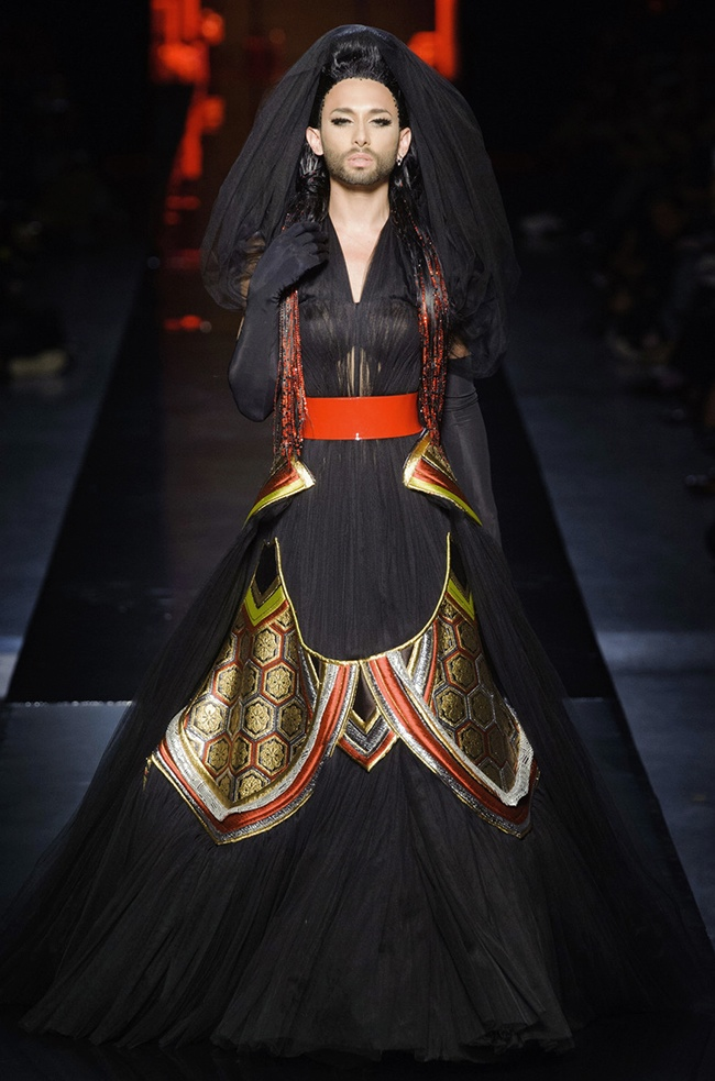 jean-paul-gaultier-2014-fall-winter-show49
