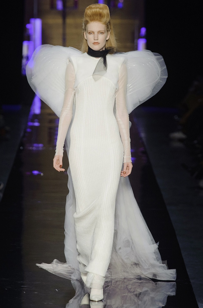 jean-paul-gaultier-2014-fall-winter-show50