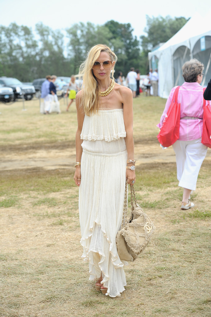rachel_zoe_fiji_water_super_saturday_co_hosted_u