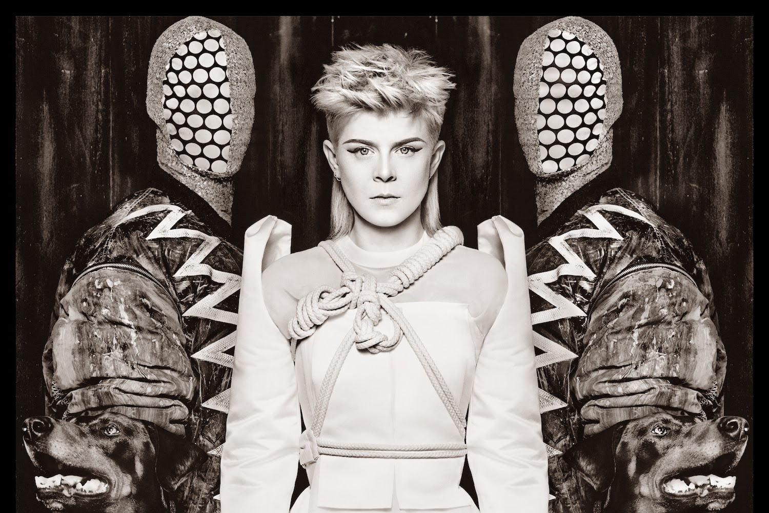 robyn-royksopp-2014-do-it-again