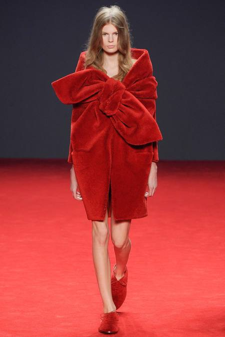 viktor-rolf-couture-022