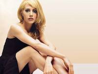 Brittany-Murphy-124