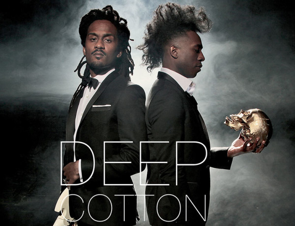 Deep Cotton - Carter B Smith - The Untitled Magazine_preview