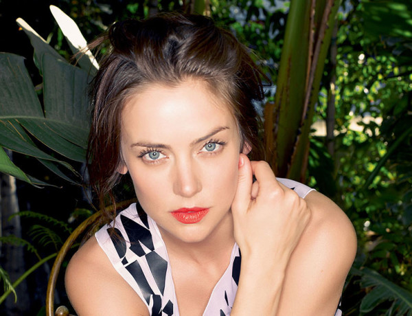 Jessica Stroup - Indira Cesarine - The Untitled Magazine_preview