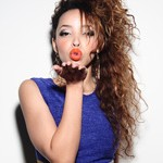 Tinashe-The-Untitled-Magazine-Jeff_Forney2