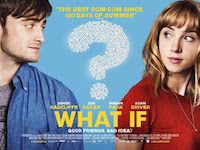 What If Movie Poster (2)