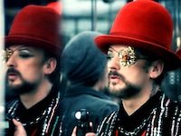 boygeorge