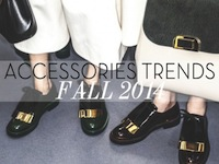 marni-rtw-fw2014-backstage-16_101327876411.jpg_carousel_parties1-590x393