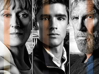 the-giver-posters-dl