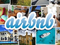 Airbnb-Preview