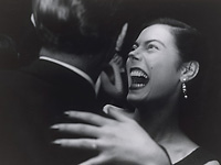 Gary Winogrand 01 preview
