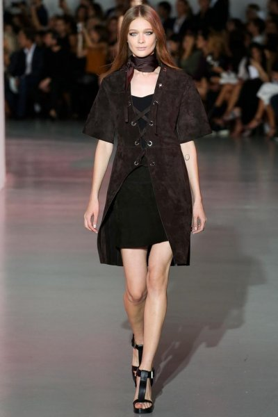 costume-national-ss15-001