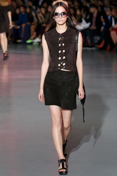 costume-national-ss15-003